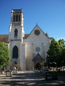 cathedrale-saint-caprais-agen