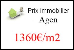 prix-immobilier-agen