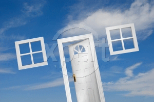 acheter-maison-domotique-agen